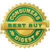 Consumers Digest Best Buy